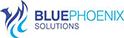 Bluephoenix
